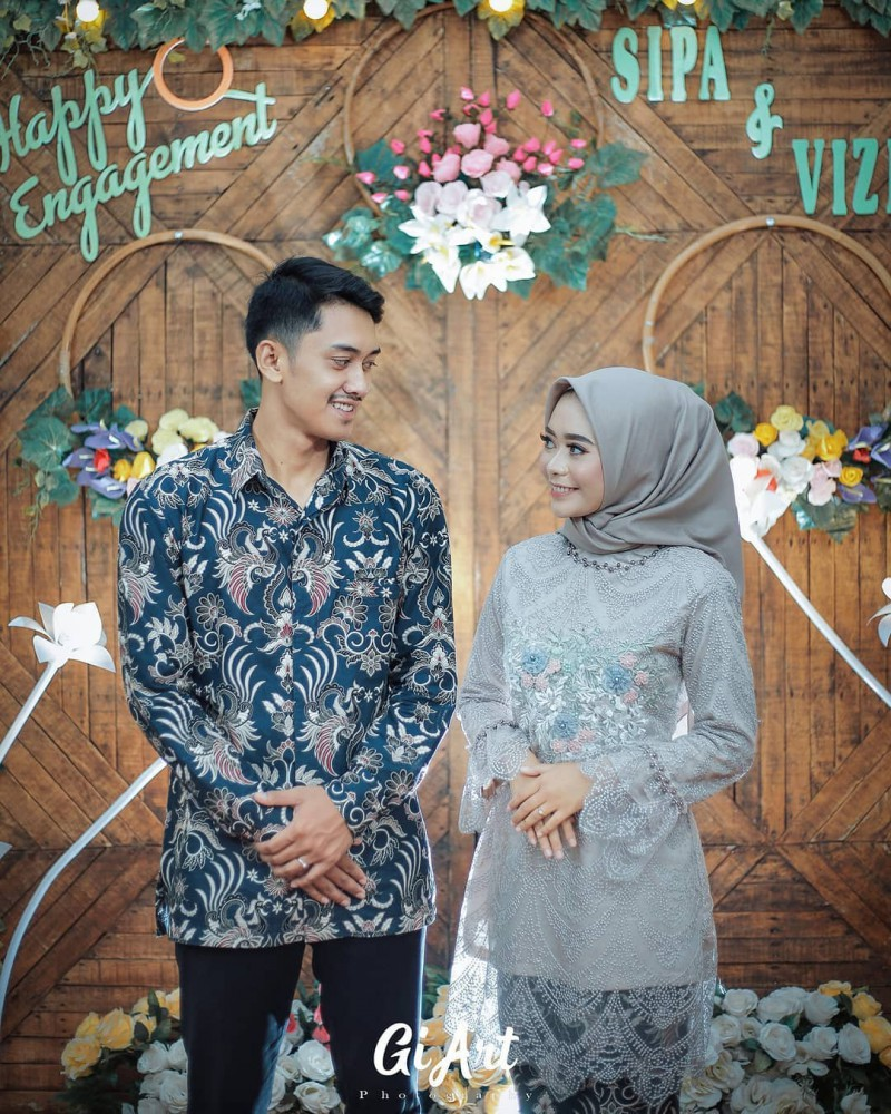 Capture Your Moments 0852 1610 5467